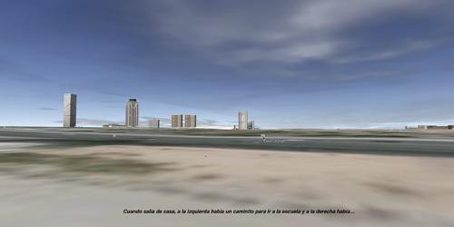 Fronteras-II-B_Victoria-Maréchal-781b3520bc86547483082e5f4e3a34c6
